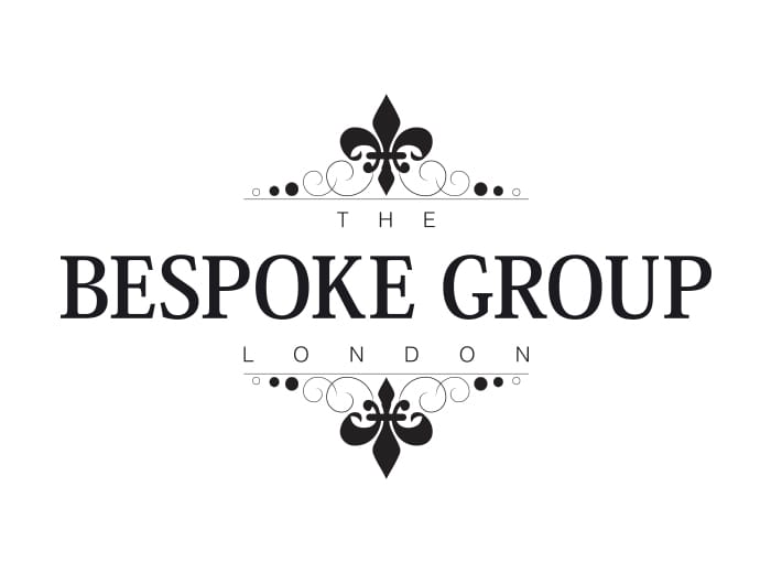 the bespoke group logo design and brand identity by geco designs